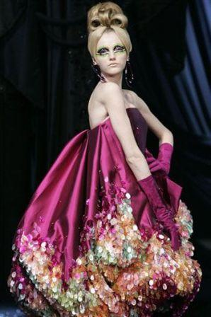 301 moved permanently for Haute couture designers names