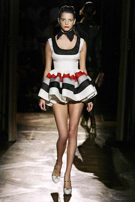 glogou_Miu Miu_Fashion_1