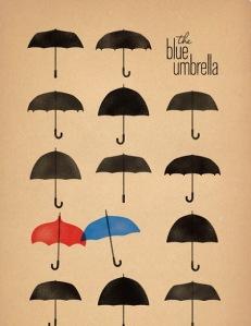 blue-umbrella-3