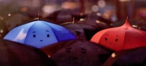 Blue Umbrella_1