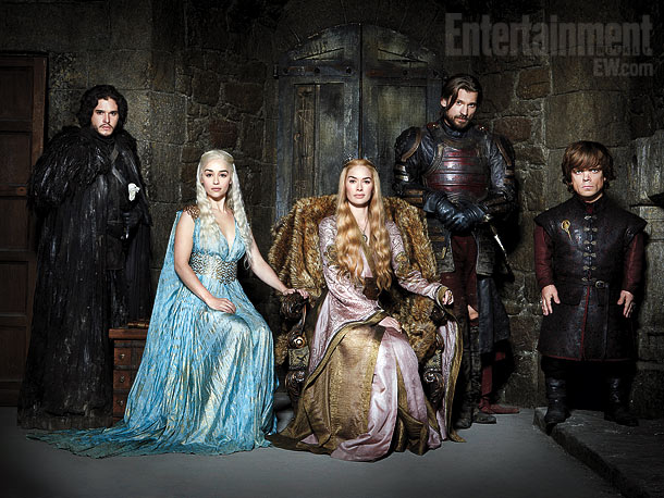 301 Moved PermanentlyGame Of Thrones Cast Season 4