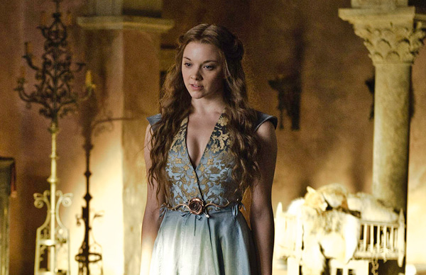 Game Of Thrones – Series 1-3 | China Bambi  Game Of Thrones...