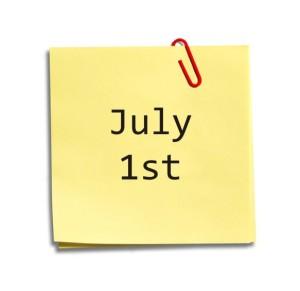 july1st