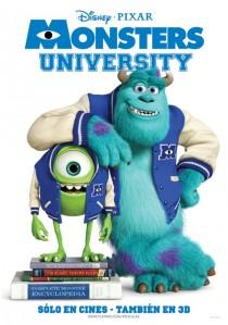 Monstersuniversity-posterlatino