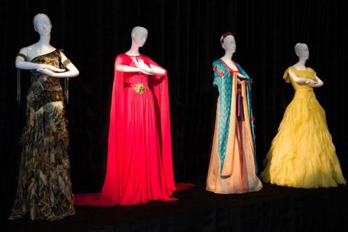 Disney-Dresses-6-Vogue-13Aug13-PR_b_1080x720