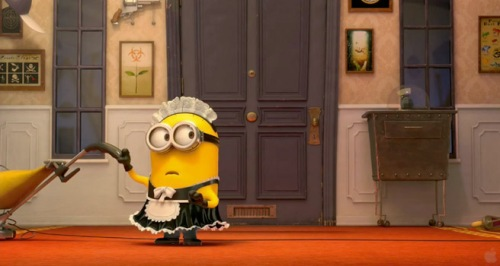 despicable-me-2-french-minion