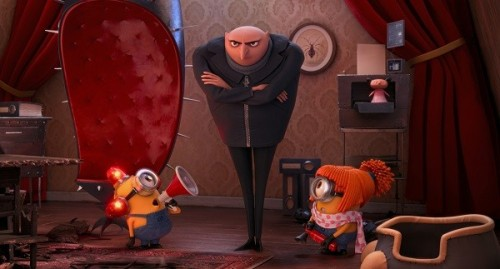 despicable-me-2-gru-and-his-minions