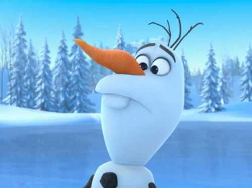 disneys-next-big-movie-features-a-talking-snowman