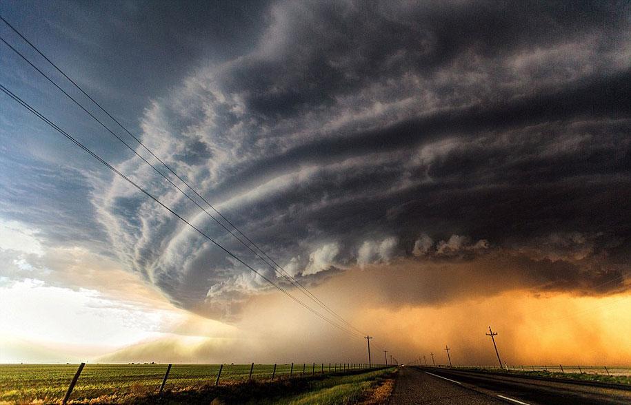 storm-photography-marko-korosec-3