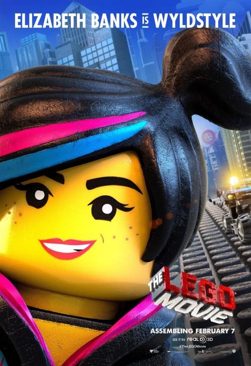 The-LEGO-Movie-Elizabeth-Banks-est-WYLDSTYLE