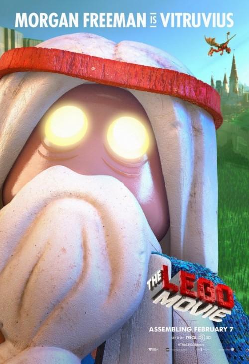 vitruvius-lego-movie-poster-701x1024