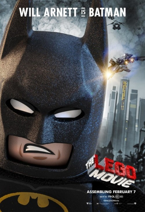 will-arnett-batman-lego-movie-poster-701x1024