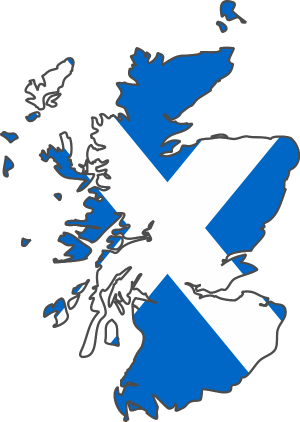 Scotland-geo-stub