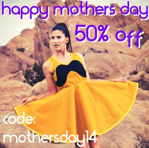 mothersday14