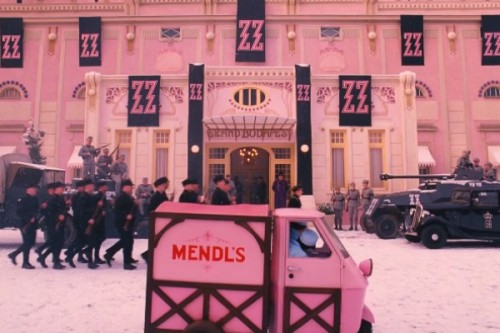 the-grand-budapest-hotel-gallery
