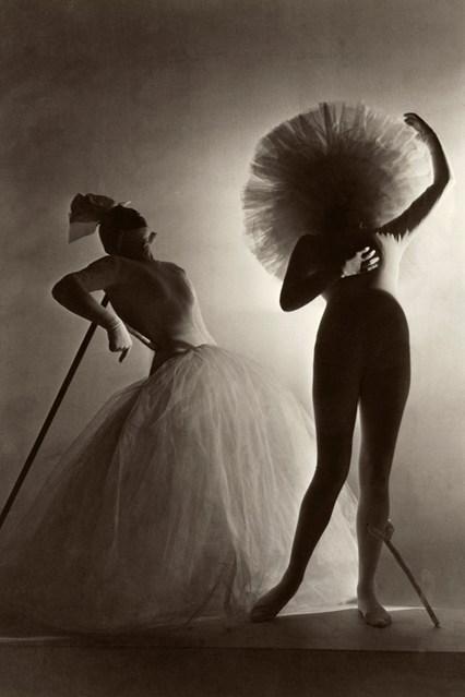 5-Salvador-Dalis-costumes-for-Leonid-Massines-ballet-Bacchanale-1939-Conde-Nast-Horst-Estate-vogue-1may14-pr-b_426x639