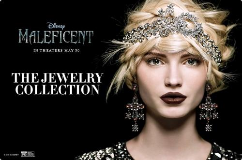 DG1686_050714_SE_Maleficent_OversizedGridBanner_Jewelry