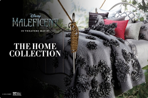 DG1691_050714_SE_Maleficent_OversizedGridBanner_Home
