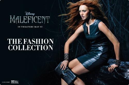 DG1692_050714_SE_Maleficent_OversizedGridBanner_Fashion