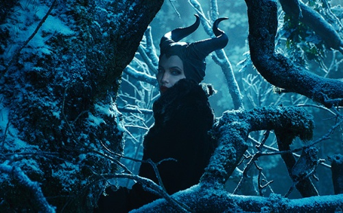 Maleficentkk