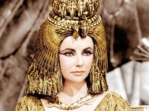 10-Cleopatra