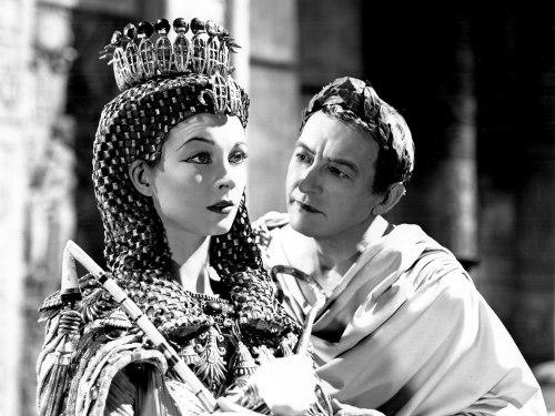 11-Cleopatra