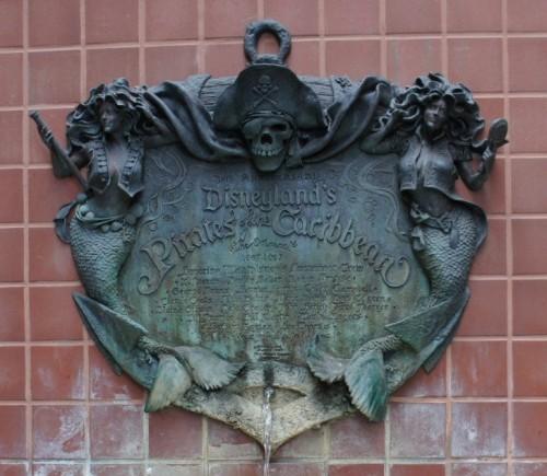 120610-Disneyland-Pirates-of-the-Caribbean-30th-Anniversary1
