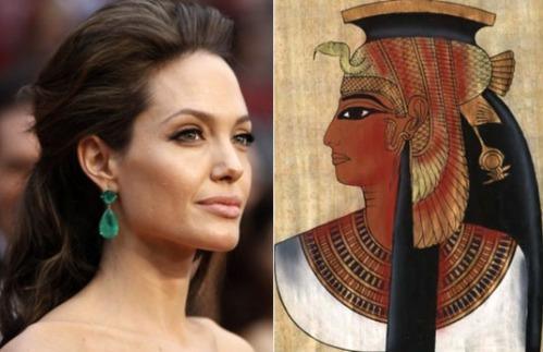 Angelina-Jolie-Cleopatra