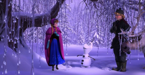 Disney_Frozen_P001