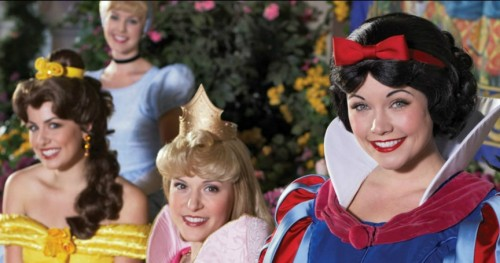 disney_princess_fantasy_fair