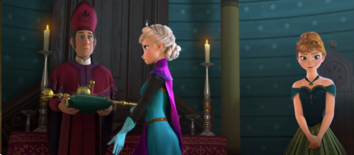 elsa-frozen-trailer-elsa-gloves-coronation1