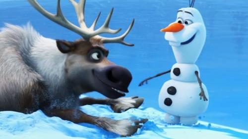Frozen-Image-4