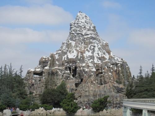 Matterhorn1-20120618-BW