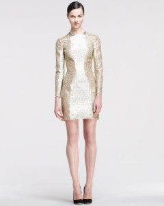 stella-mccartney-white-gold-metallic-longsleeve-laceside-dress-product-1-12195591-731192833_large_flex