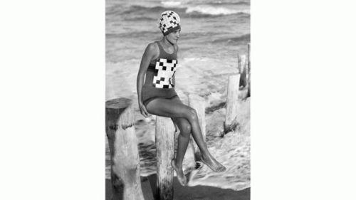 0141_1930_BeachTWC_650x366
