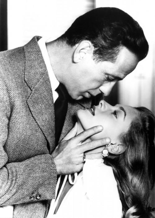 Annex-Bogart-Humphrey-Dark-Passage_01-732x1024