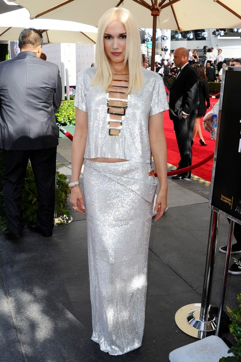 Emmys-2014-G-Gwen-Stefani-2