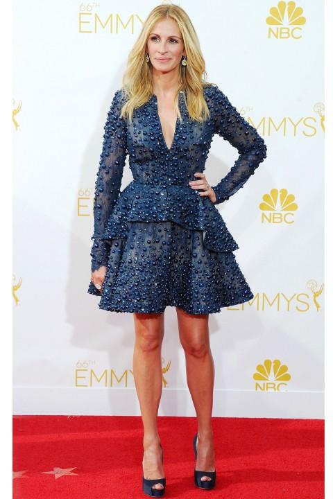 Emmys-2014-G-Julia-Roberts