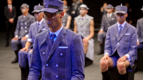 RUD-209-Paris-Men-SS15-Thom-Browne-dÇfilÇ-1031x580