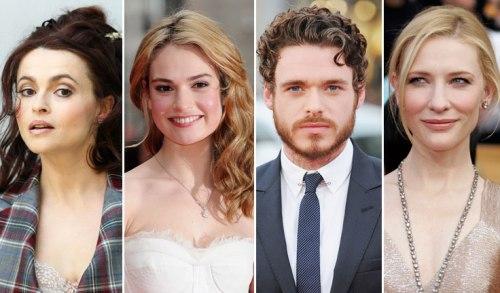 Best-new-fairy-tales-movies-2014-2015-4-Cate-Blanchett-Helena-Bonham-Carter-cinderella