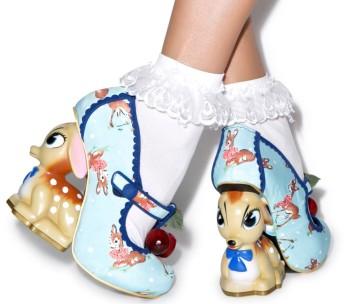 iregular_choice_cherry_dear_heels_4_