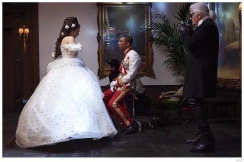 Karl-Lagerfeld-Cara-Delevingne-Pharrell-Chanel-001-800x533