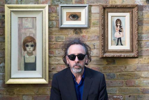 Tim-Burton-Big-Eyes-2