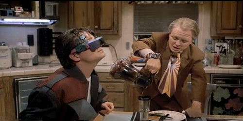 Back-to-the-Future-II-glasses