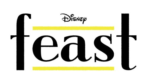 disney-feast-logo