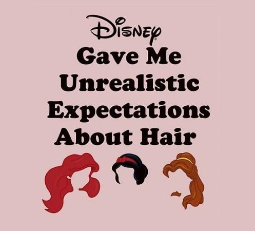 disney-princess-hair-random-15832635-500-500