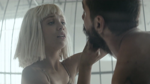 heres-what-youve-been-waiting-for-maddie-ziegler-and-shia-labeouf-playing-with-sias-elastic-heart-1420655911