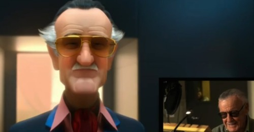 stan.lee_.big_.hero_.6.cameo_.video_