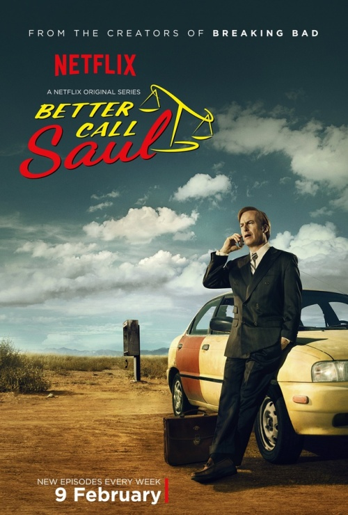better_call_saul_-_key_art