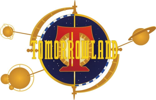 Tomorrowland_logo
